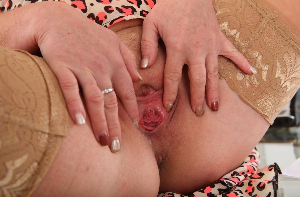 Czech mature sex tube-1189