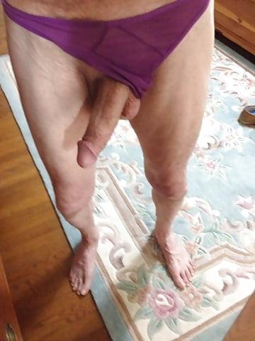 Hot Fun Nude Pic Video Photos