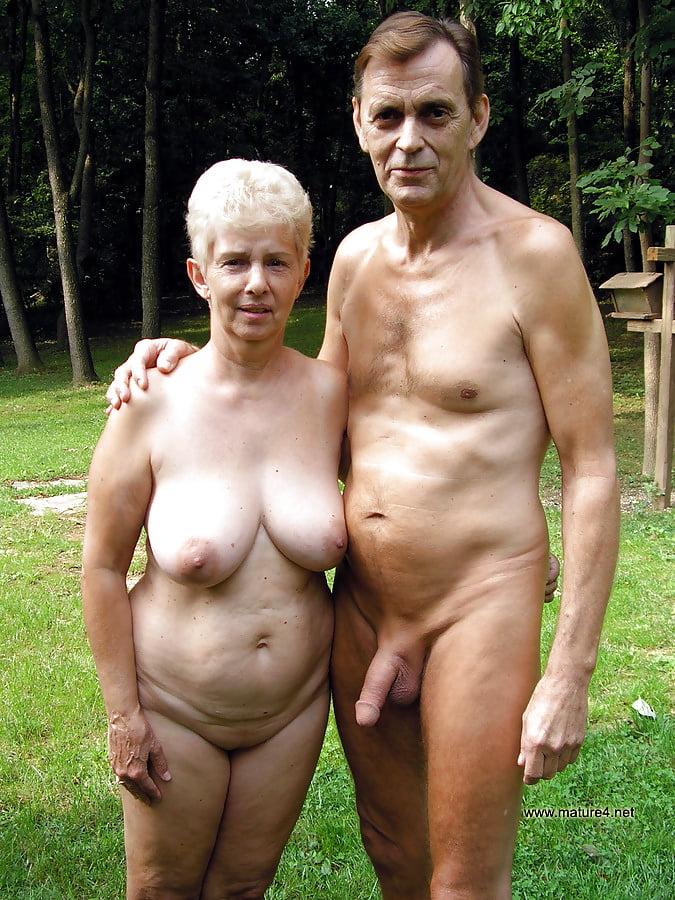 нормальные мужики, фото голые пожилой старики тоже замер скрип