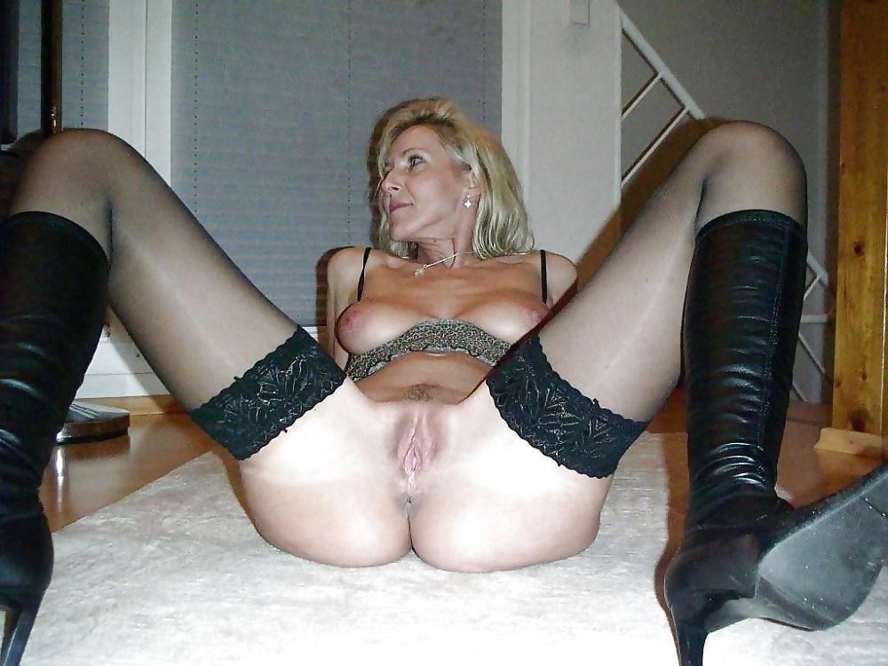 Milf porn amatur-5272