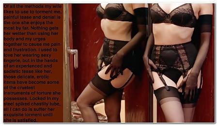 39 New Sex Pics Chastity lynn lesbian anal