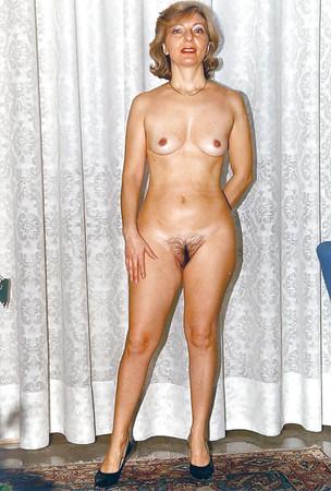 Nude nana Patreon logo