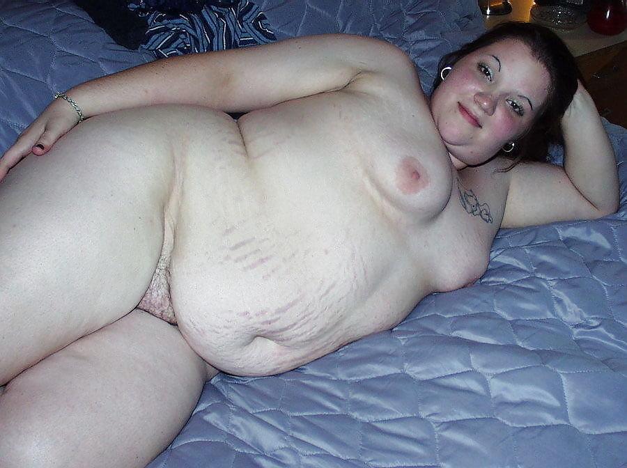 Chubby stretch marks nude women, kerala school girls full nude