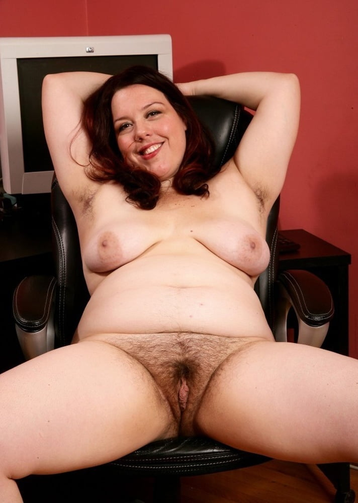 Bbw unshaved nude, group nude girls chuck