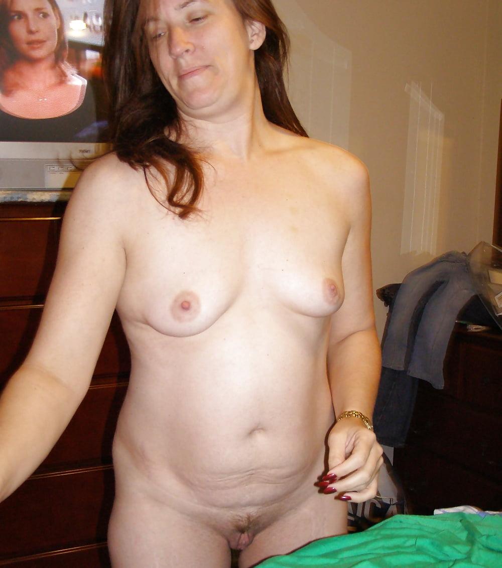 Sexy mature bilder