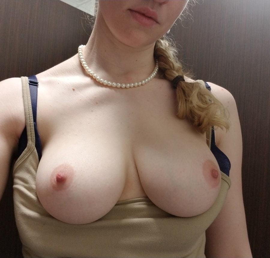 Amateur boob forum, pussy mature ladies