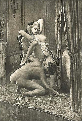 французское порно 90 х онлайн