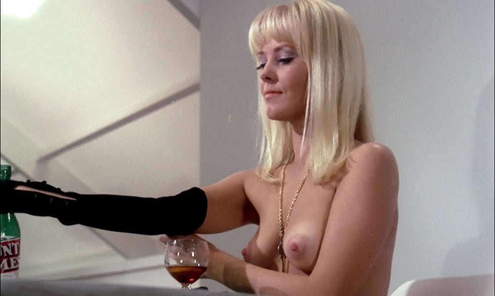 Old sexy movie-3737