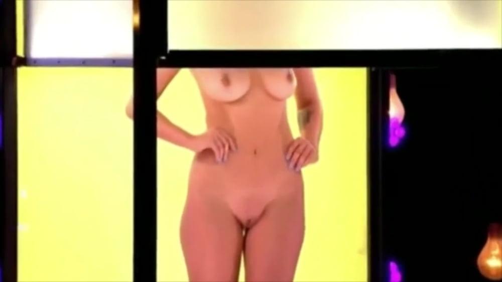 Tamara Naked Attraction - 20 Pics