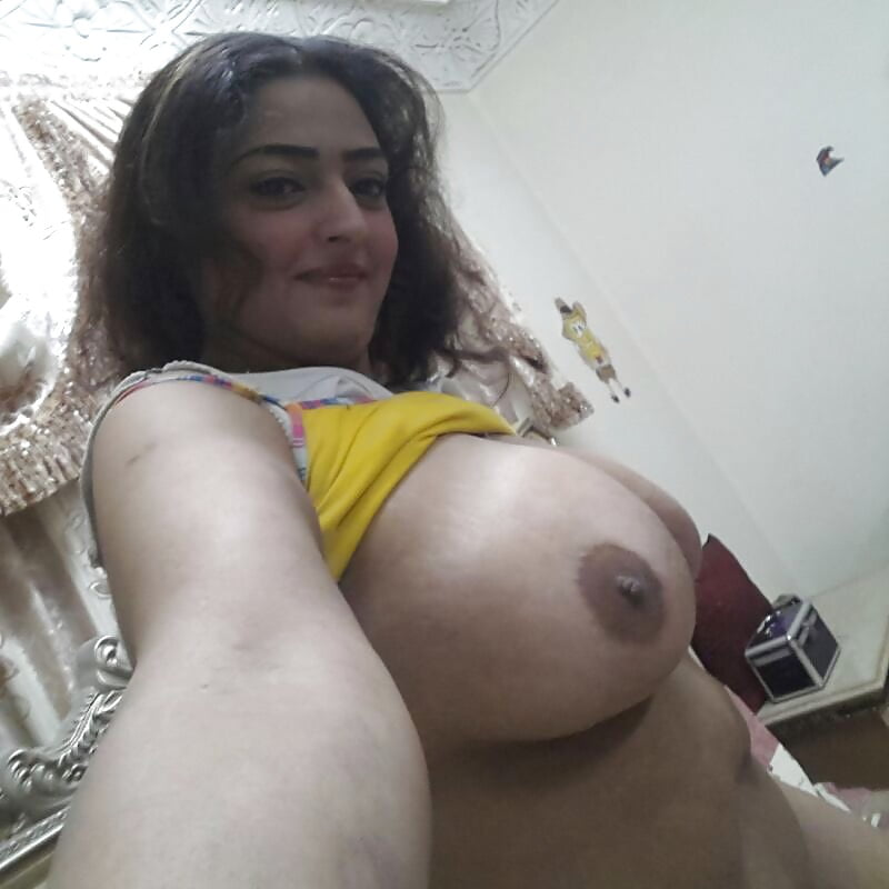 Home videos egyptian girls hot naked boobs naked monk porn