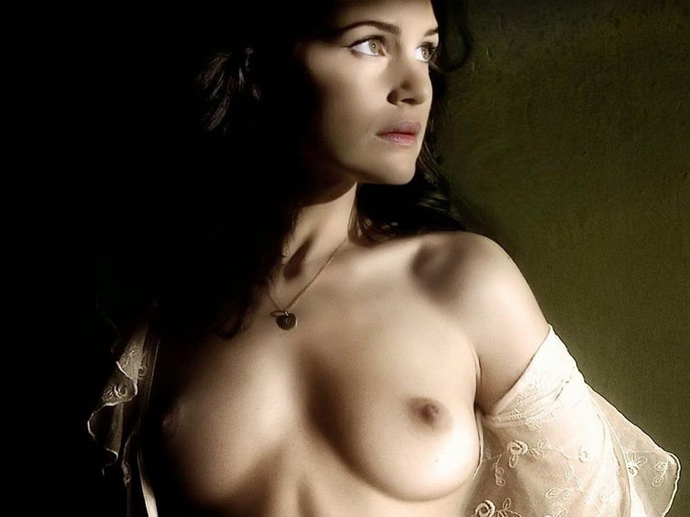 Nude Pics Of Carla Gugino New Porno