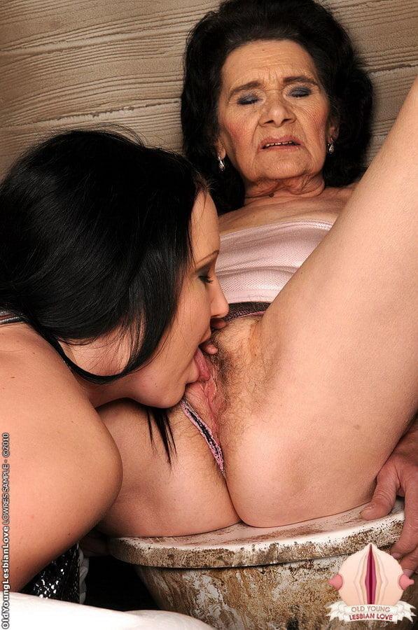 Fat Lesbian Porn Panties