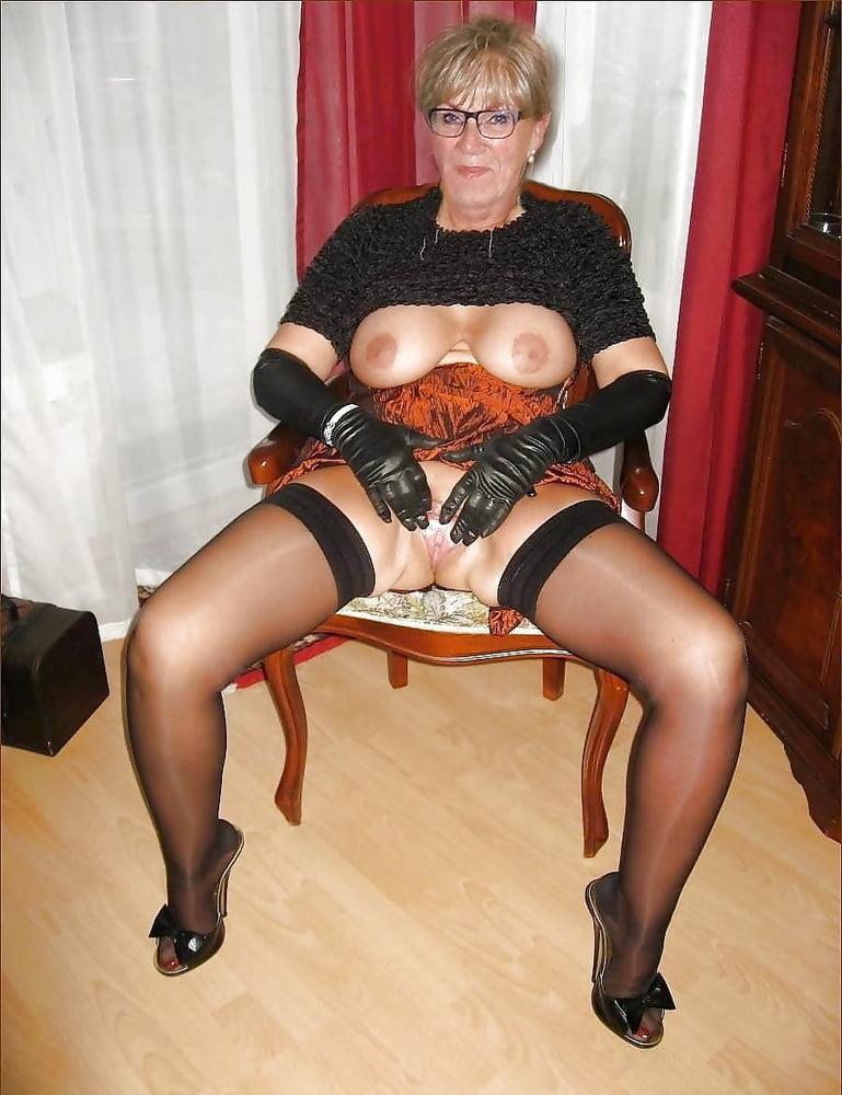 Turkey amateur wide open pussy