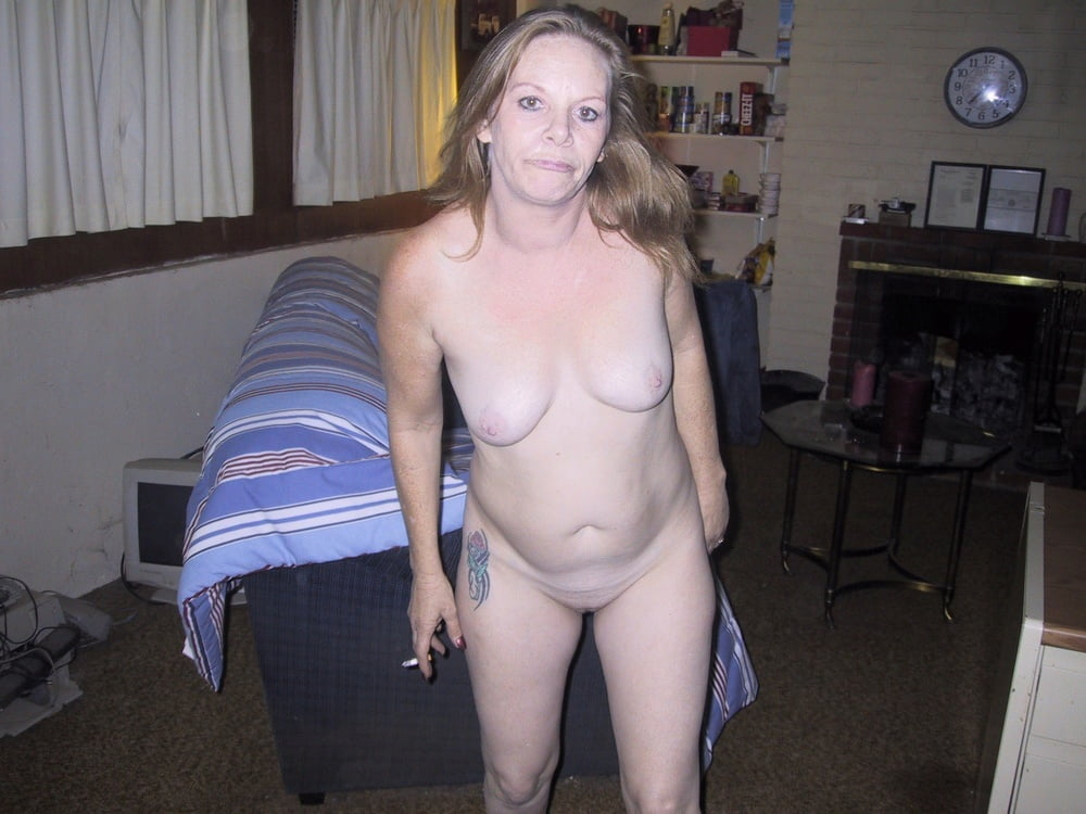 Amateur sex pic gallery After husband away