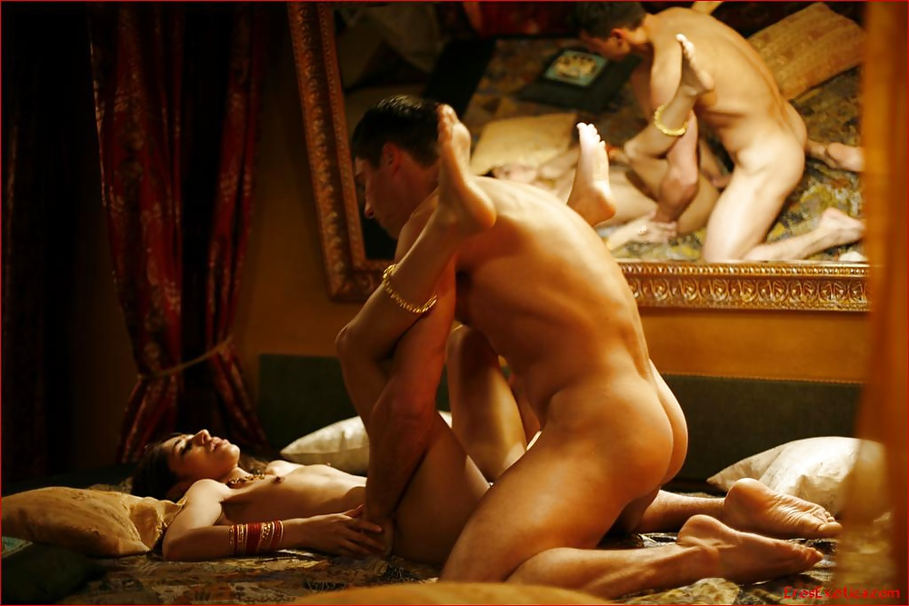 porno-seksa-s-indiankoy-kamasutra-video-onlayn