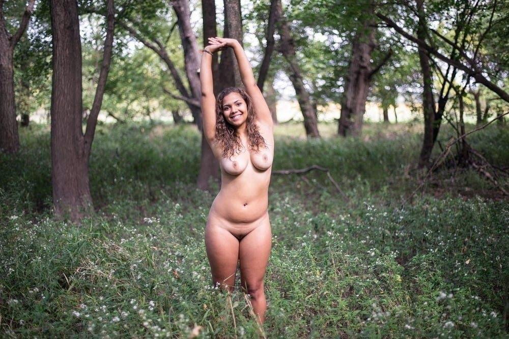 Slave wife didnt breeding best porn amateur site