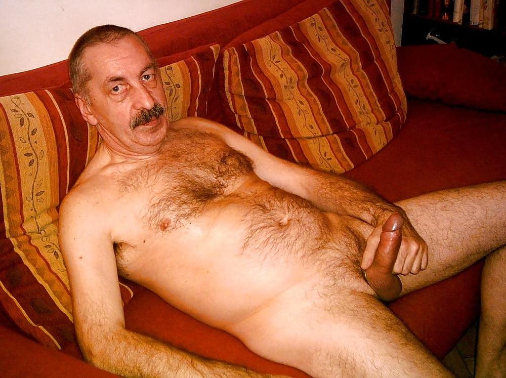онлайн порно пожилых волосатых мужиков на телефон персонажи предоставленных фото