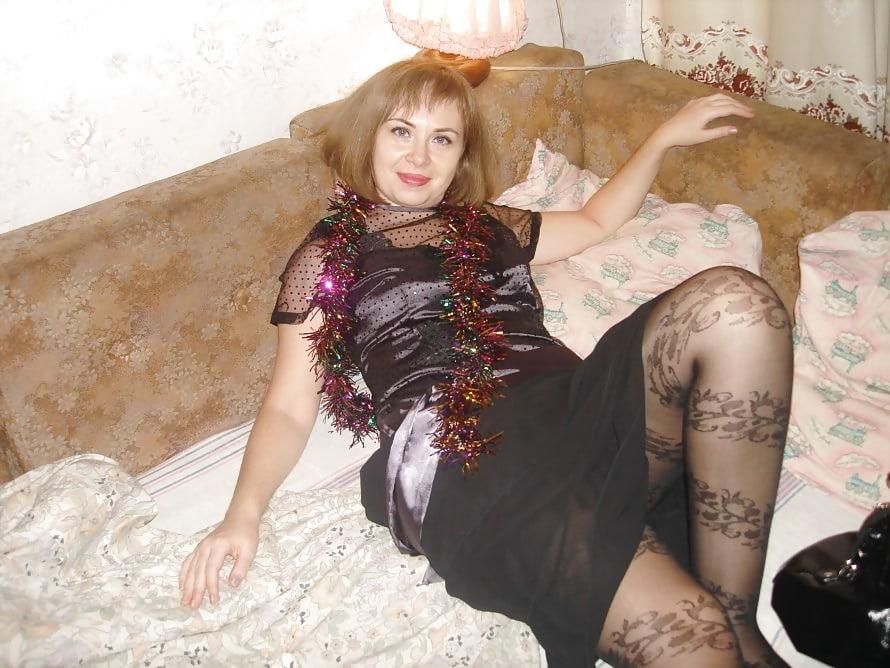 Фото гопые зрелые мамаши