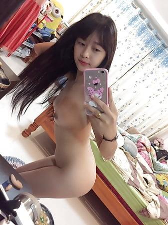 hoc sinh thai thai student