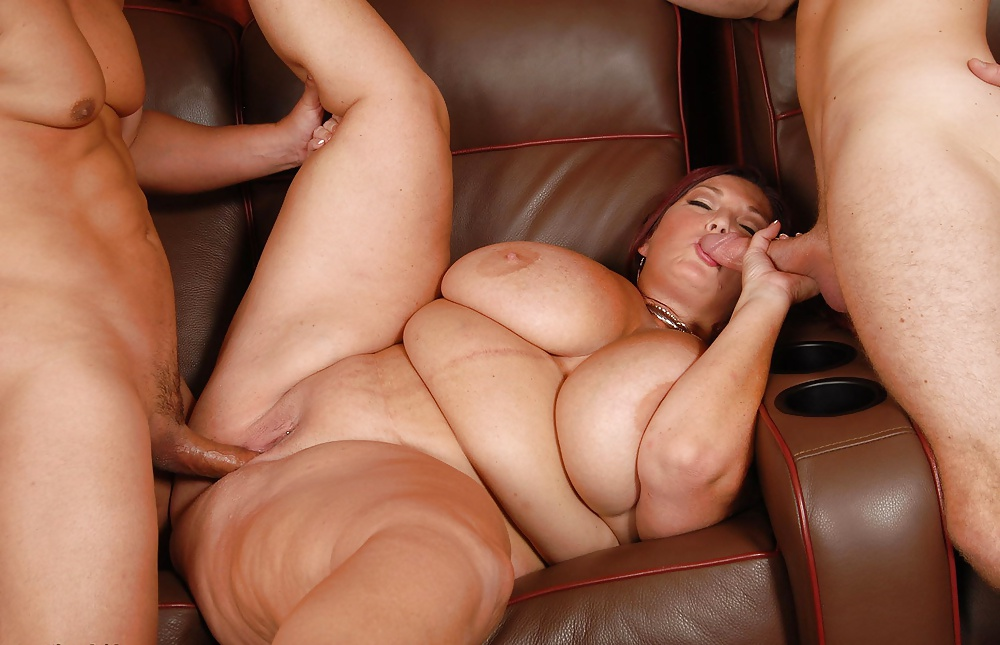 ass-sexy-free-bbw-sex-videos-fat