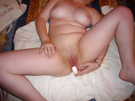 Sexfoto S