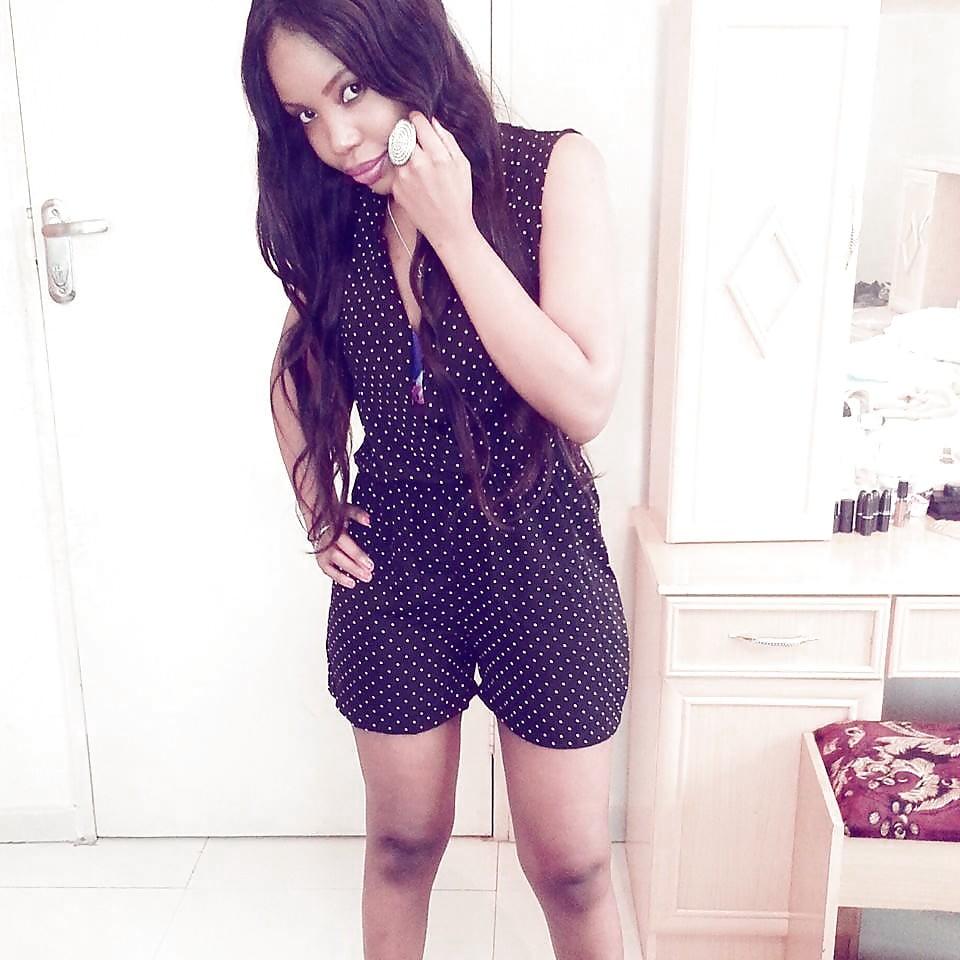 Zambian sexy ladies-6785