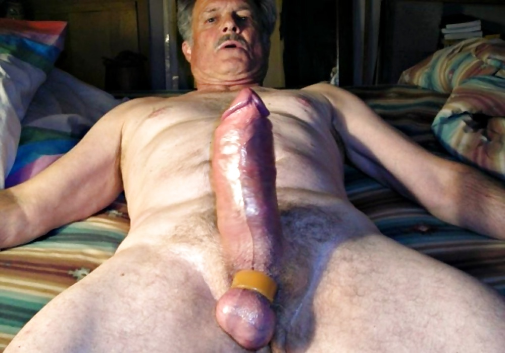 porn-videos-dads-pumping-cock-conner-biggest