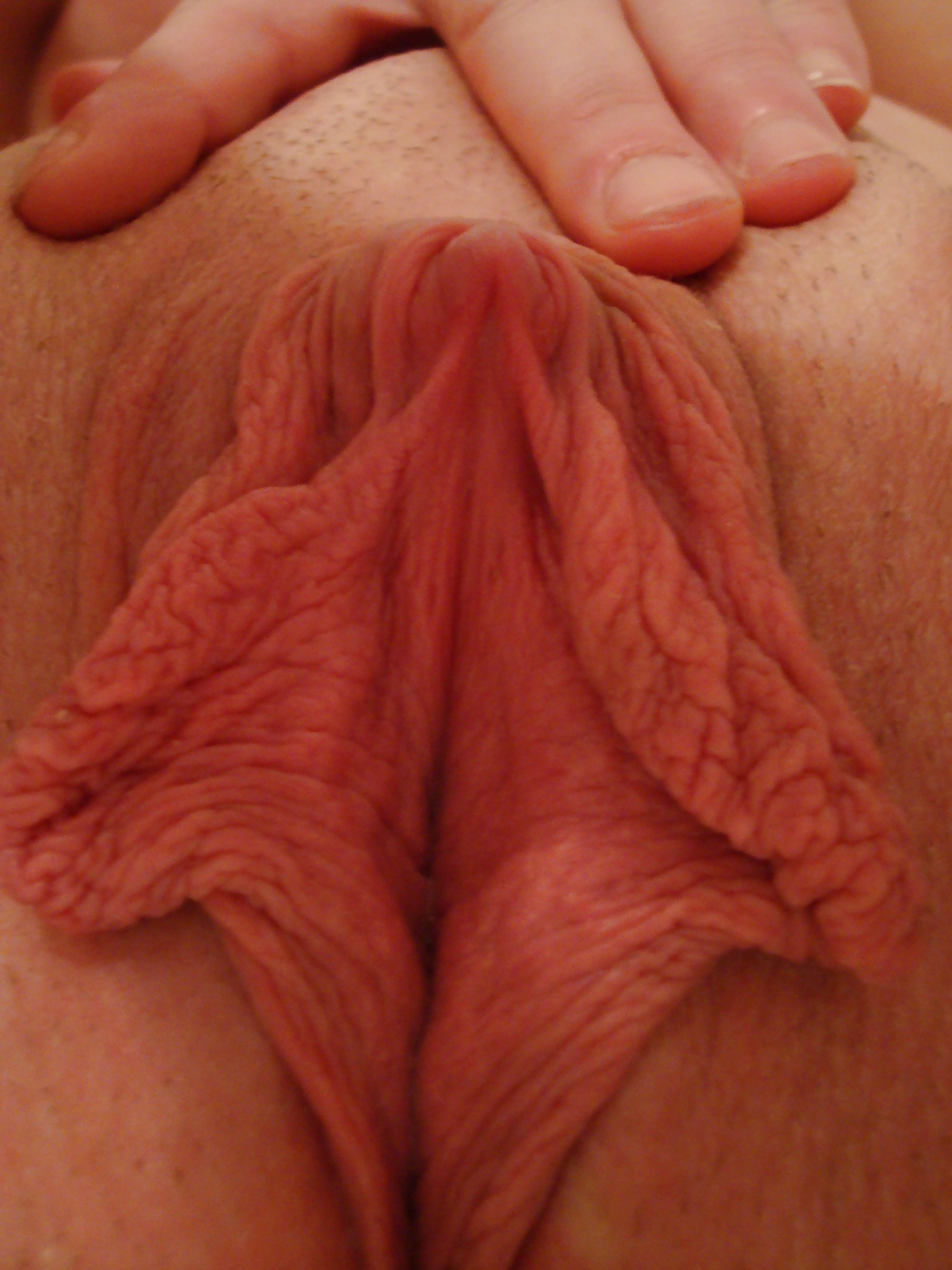 Squirting monster pussy lip rings girl sucking