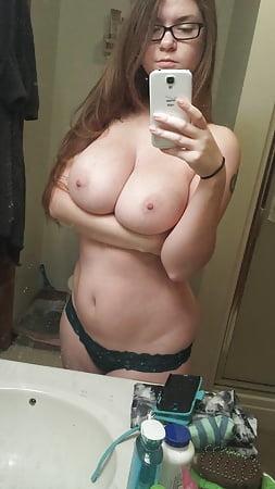 girls Big gallery boobs