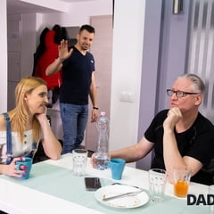 How To Lose A Guy In One Day? Meet His Daddy