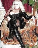 Curvy Women 503