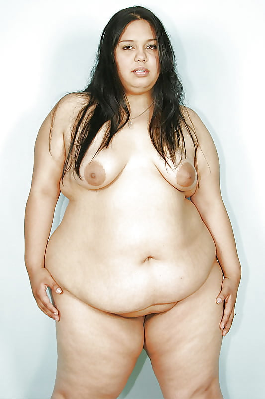 chubby-nude-mexican-lady