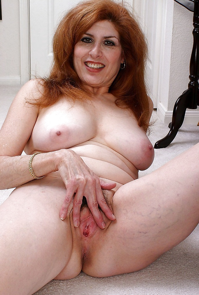 red-hot-sexy-mature