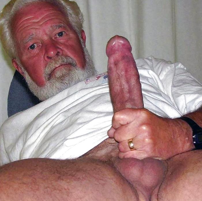 fit-dads-big-cock-sucking-cum-filled