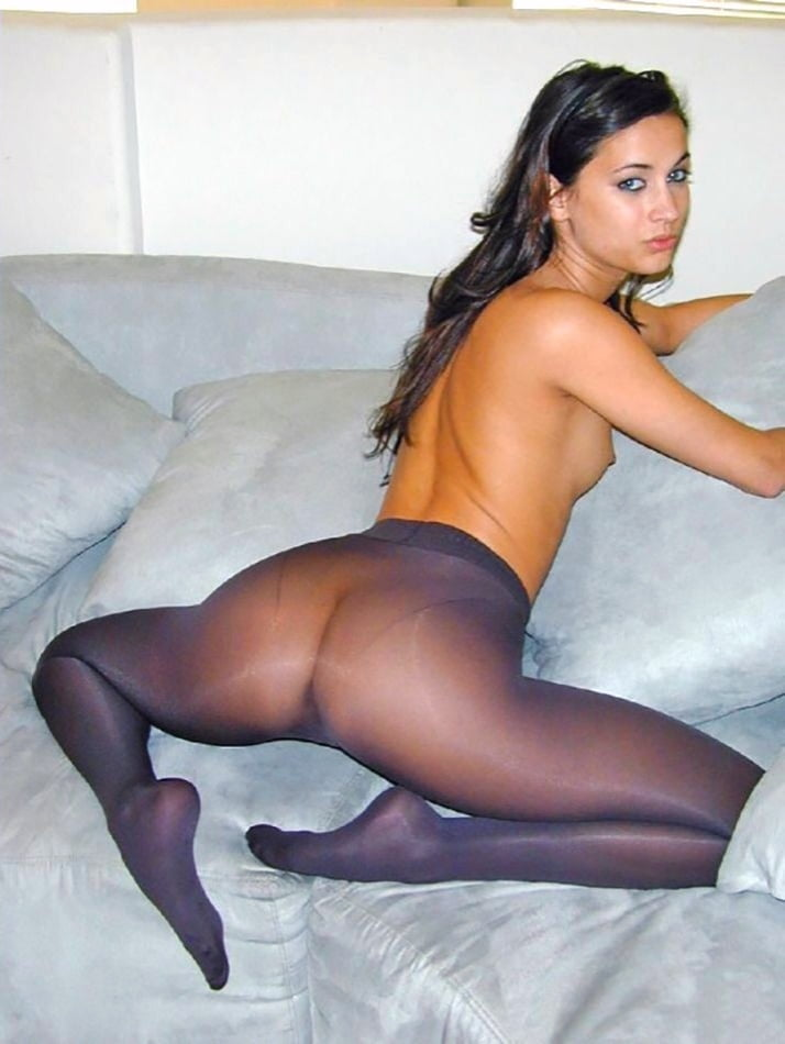 mccool-pornos-real-sexy-in-tights-women-nude-and