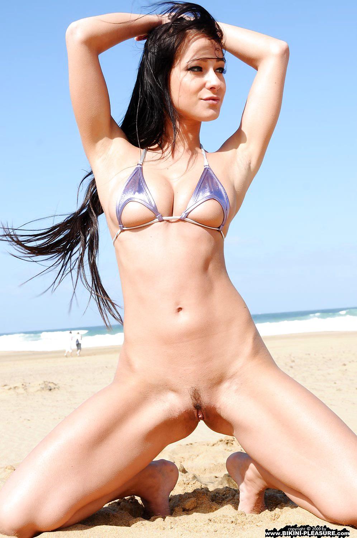 free-nude-bikini-photo-of-maja-salvador-young-little-sex-pics