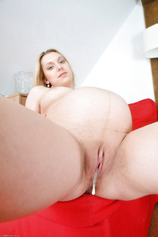 Vagina shaved nude pregnant women