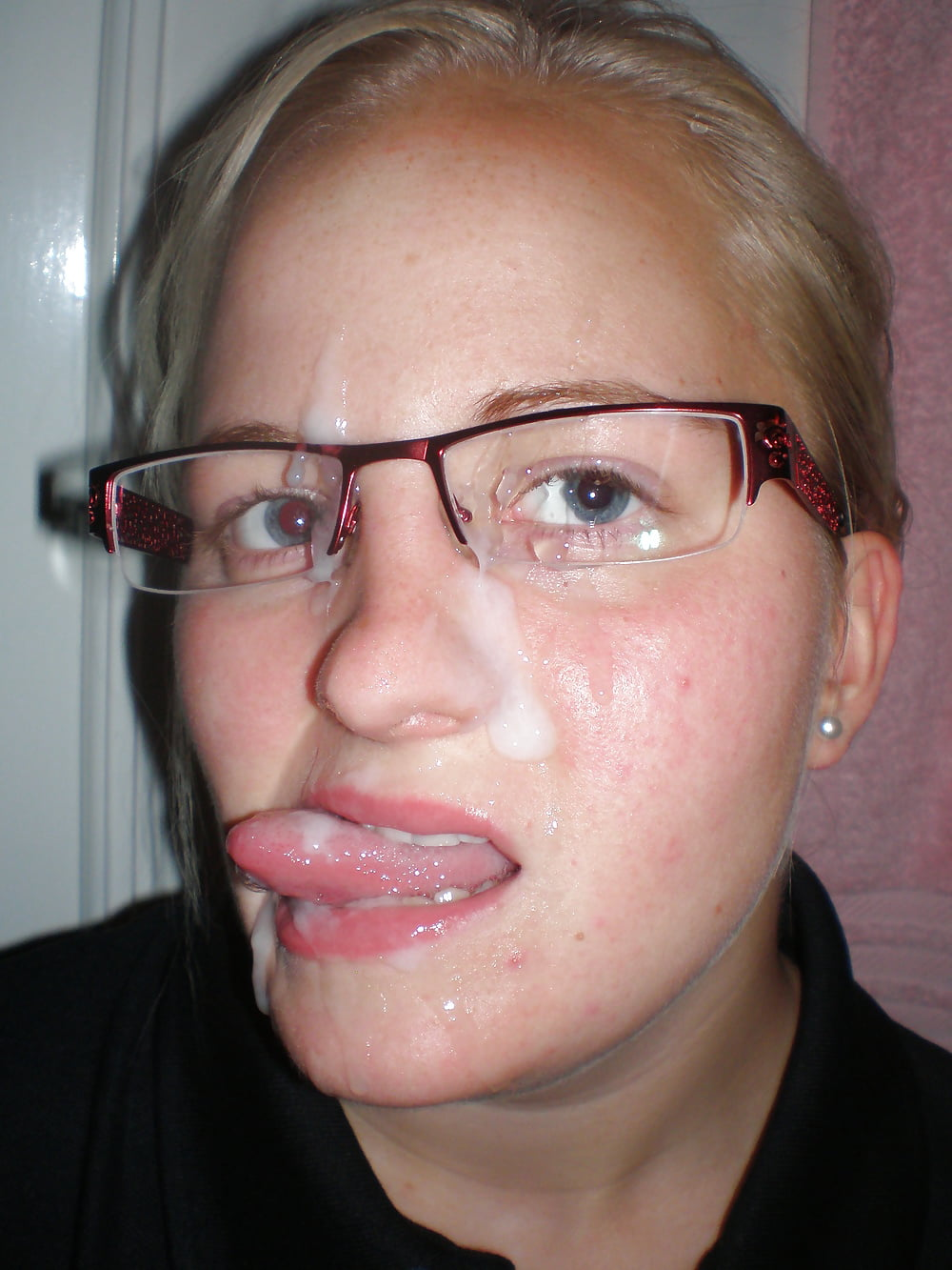 ugly-girl-facial-porn