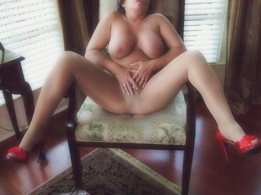 Caught cheating sex story wife