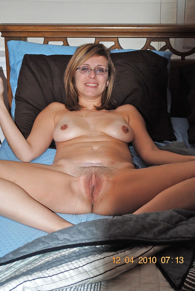 Young neighbors pussy 6