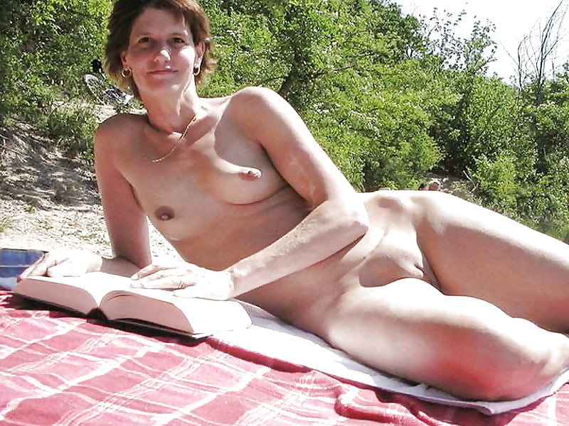 Best naked pics of women