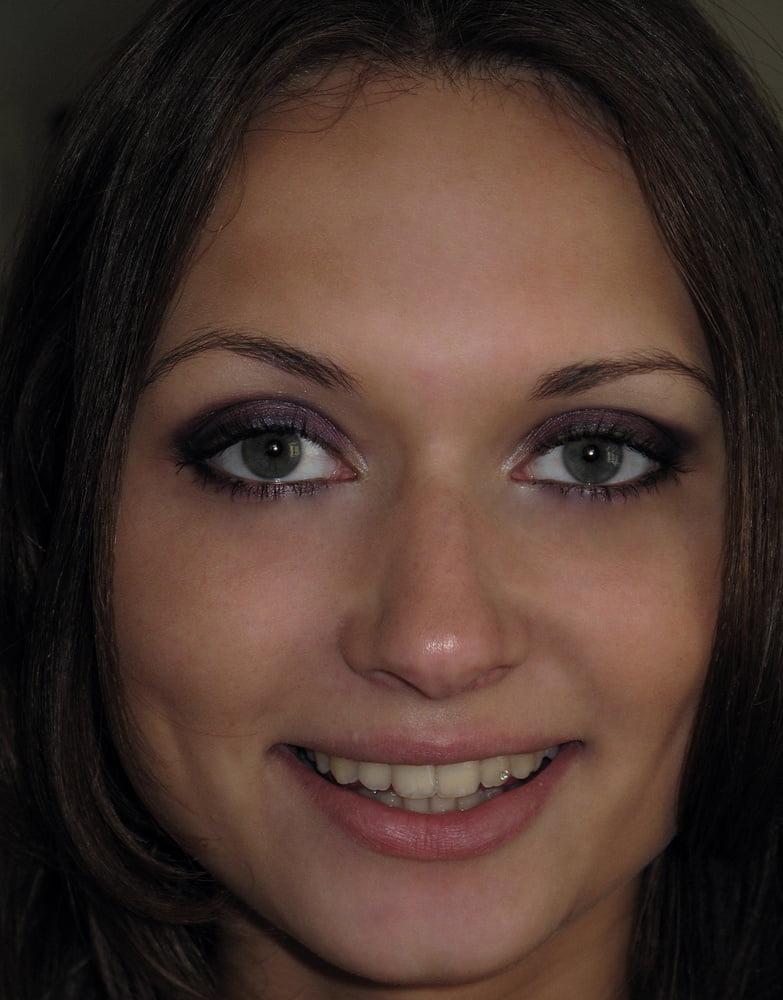 Полина зайцева алиса миллер фото, домашнее видео женщин порно смотреть