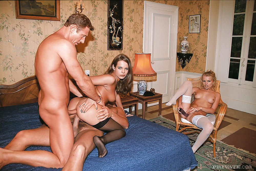 private-home-sex-movie