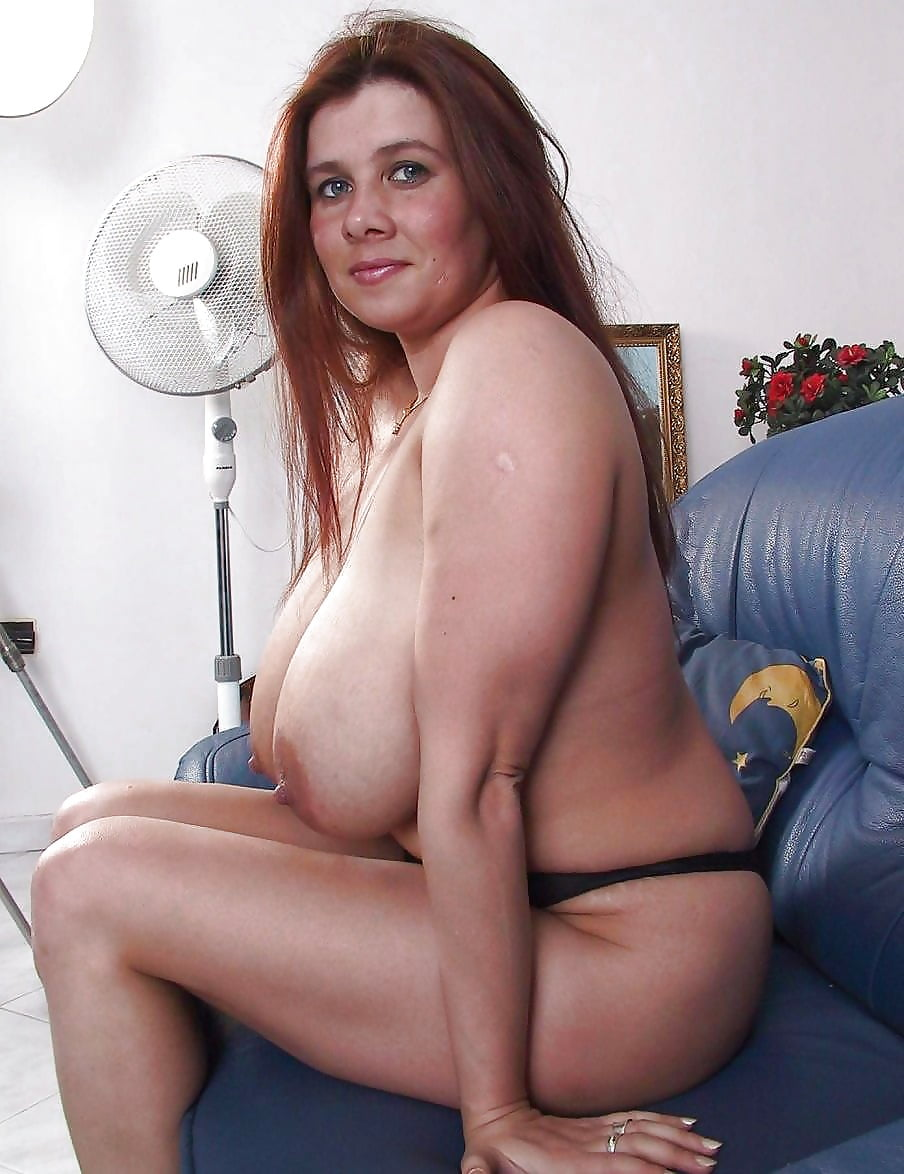 busty-mature-movie-tgptures-analy-with-dildo