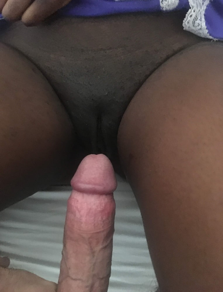 Ebony Sucking Dick Head