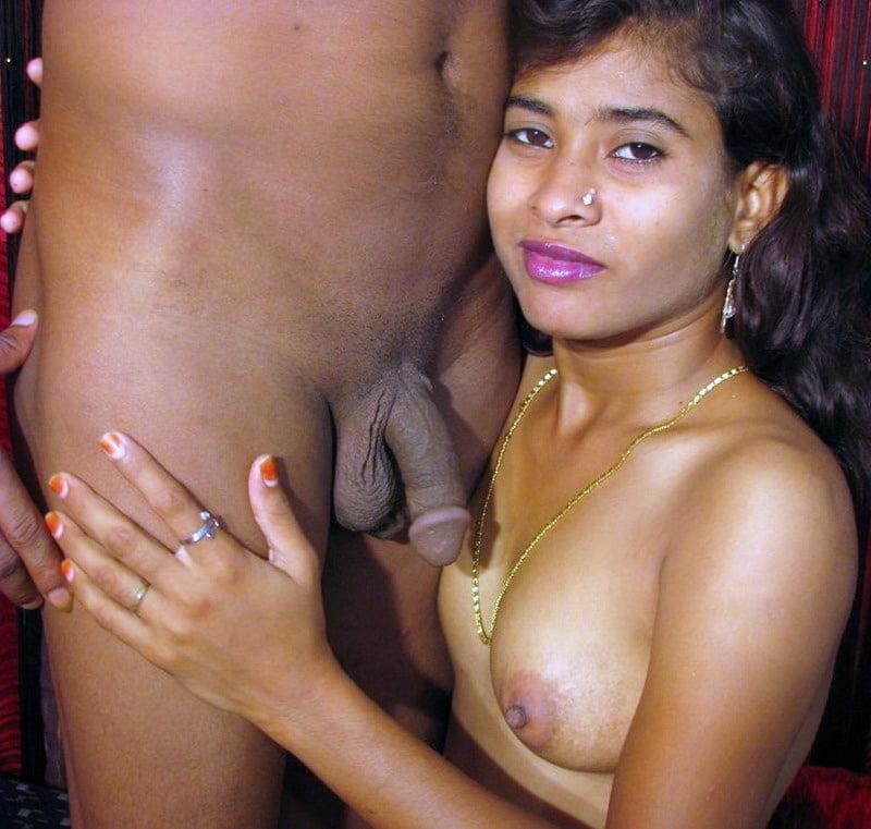 School Girls Sex Kerala