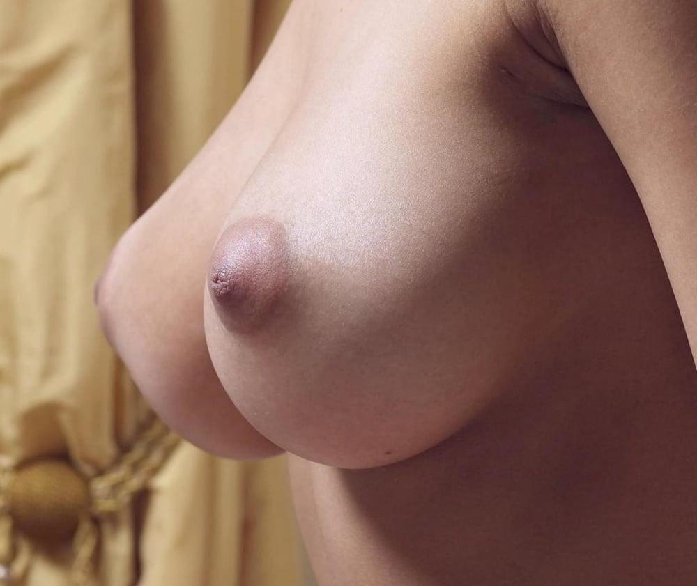 Nice nipples tube videos — photo 12