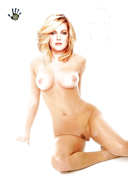 drew-sidora-nude