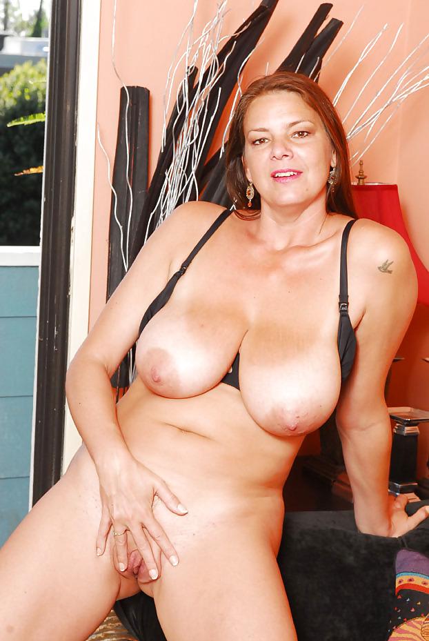 Older women big boobs tumblr-3549