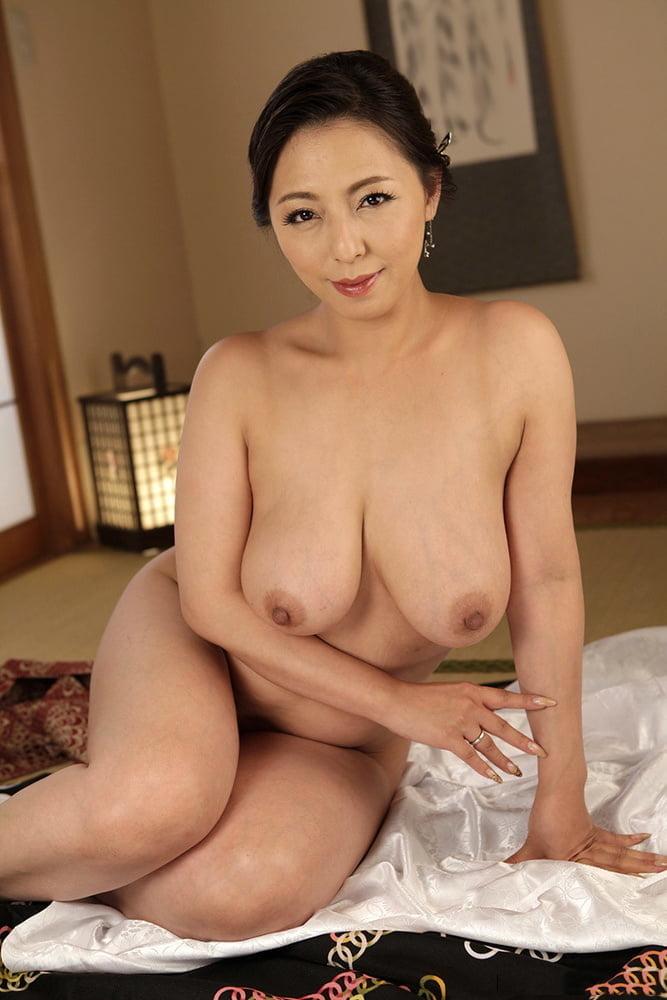Japanese Women voll geil - 11 Pics
